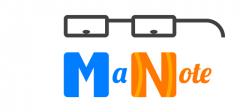 cropped-logo-manote.png